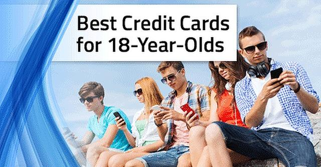 Student credit cards are a bad idea for the following reasons: